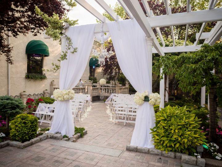 Tmx 2017 11 02 18 47 06 7 51 666720 Bronx, NY wedding planner