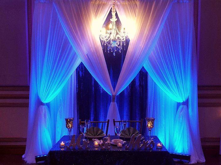 Tmx 20170902 181234 51 666720 Bronx, NY wedding planner