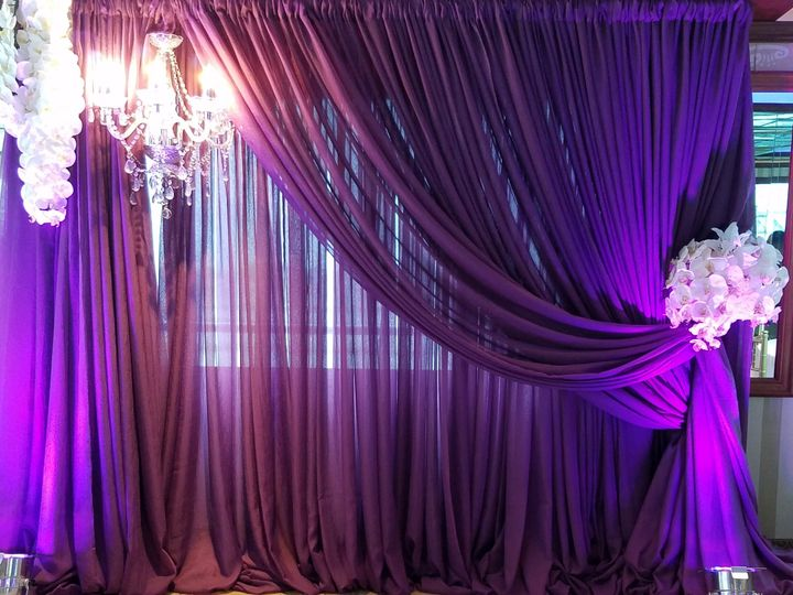 Tmx 20171231 200110 51 666720 V1 Bronx, NY wedding planner