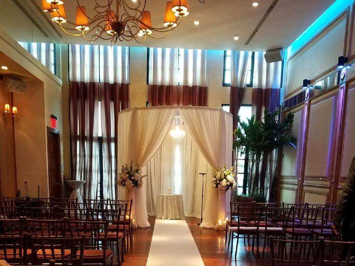 Tmx 34331 51 666720 Bronx, NY wedding planner