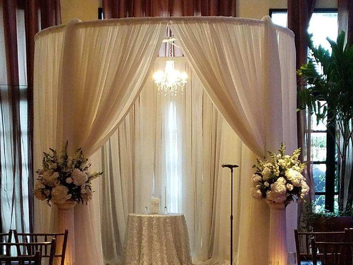 Tmx Img 20171022 131153 925 51 666720 Bronx, NY wedding planner