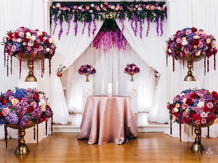 Tmx Kimbella Stanlo 14 Copy 51 666720 Bronx, NY wedding planner