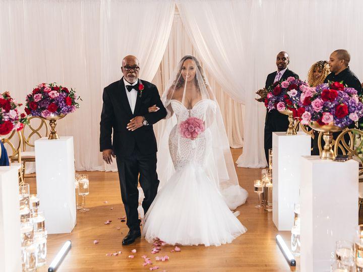 Tmx Kimbella Stanlo 15 Copy 51 666720 Bronx, NY wedding planner
