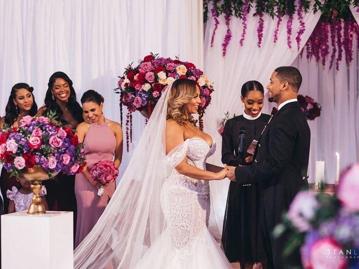Tmx Kimbella Stanlo 18 Copy 51 666720 Bronx, NY wedding planner