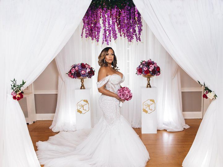 Tmx Kimbella Stanlo 31 51 666720 Bronx, NY wedding planner
