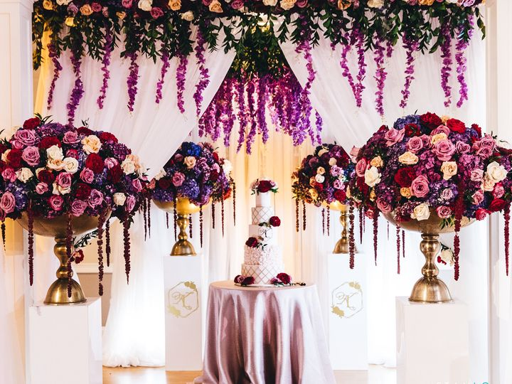 Tmx Kimbella Stanlo 33 Copy 51 666720 Bronx, NY wedding planner