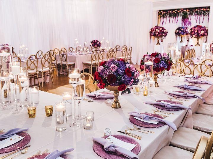 Tmx Kimbella Stanlo 35 51 666720 Bronx, NY wedding planner