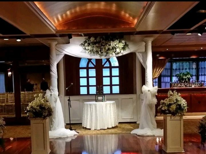 Tmx Screenshot 2015 02 11 00 51 48 51 666720 Bronx, NY wedding planner