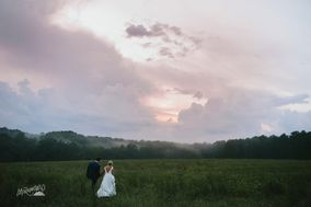 The Meadows at Firefly Farm Preserve