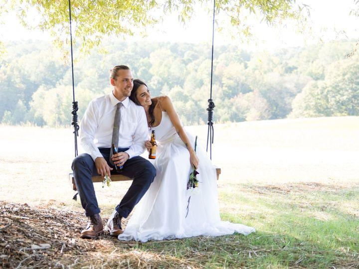 Tmx 1516645126 862c11e7d81c23ce  DSC8872 Raleigh, North Carolina wedding venue