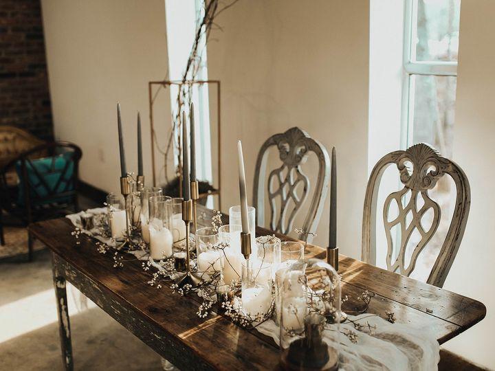 Tmx 6e3a9907 Copy 51 996720 1555894751 Raleigh, North Carolina wedding venue
