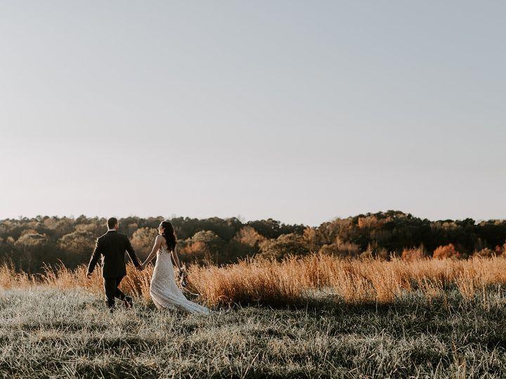 Tmx Cassie Andrew Wedding 0890 51 996720 1555895195 Raleigh, North Carolina wedding venue
