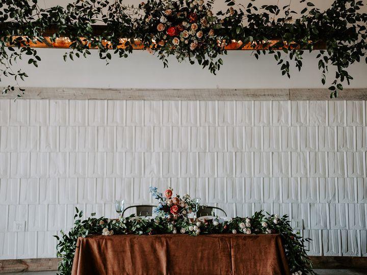 Tmx Cassie Andrew Wedding 1024 Copy 51 996720 1555894696 Raleigh, North Carolina wedding venue