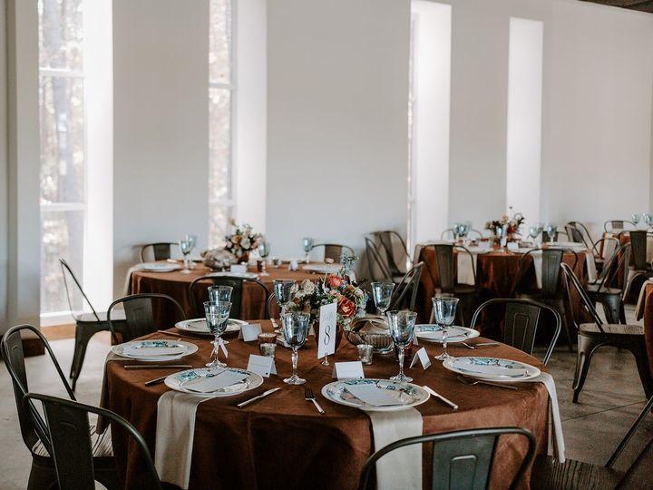 Tmx Cassie Andrew Wedding 1053 Copy 51 996720 1555894698 Raleigh, North Carolina wedding venue