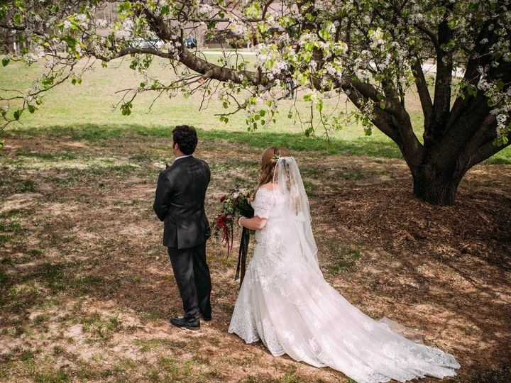 Tmx Jessica Logan 9358 51 996720 1555895171 Raleigh, North Carolina wedding venue