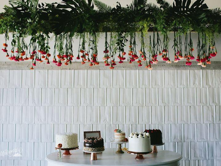 Tmx Nallyw1108 Copy 51 996720 1555894617 Raleigh, North Carolina wedding venue