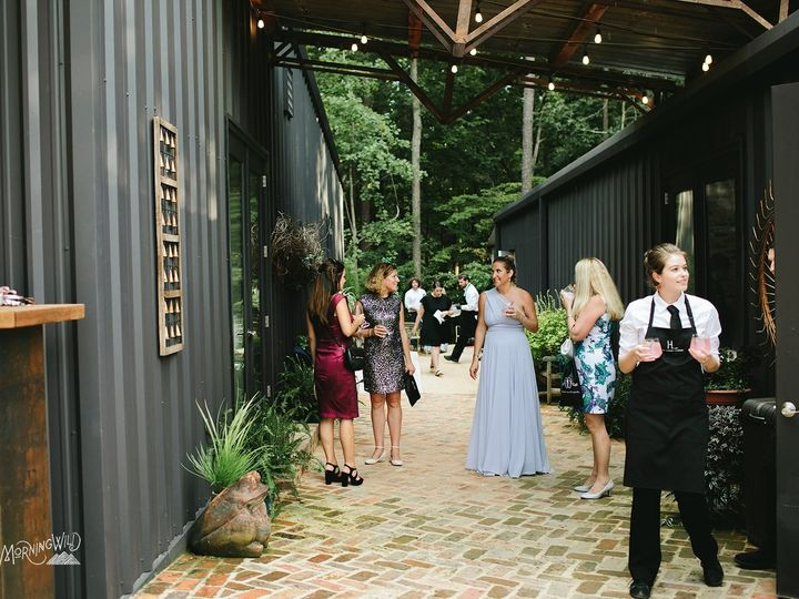 Tmx Nallyw1144 Copy 51 996720 1555894780 Raleigh, North Carolina wedding venue