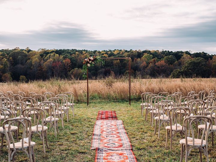 Tmx Nicole Nathan 9595 51 996720 1555895354 Raleigh, North Carolina wedding venue