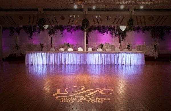 Tmx 1245711845500 Ccbuplighting52109032 West Warwick, RI wedding dj
