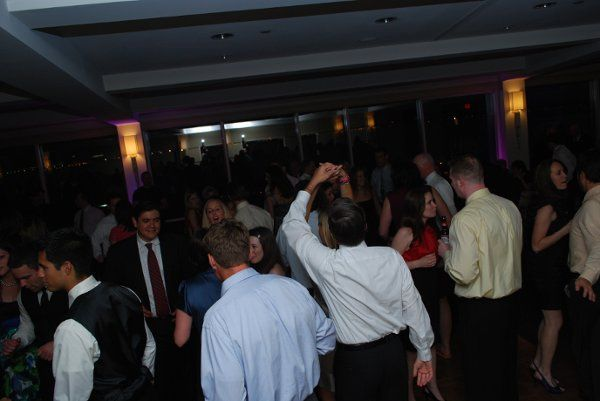 Tmx 1277756270309 DSC0030 West Warwick, RI wedding dj