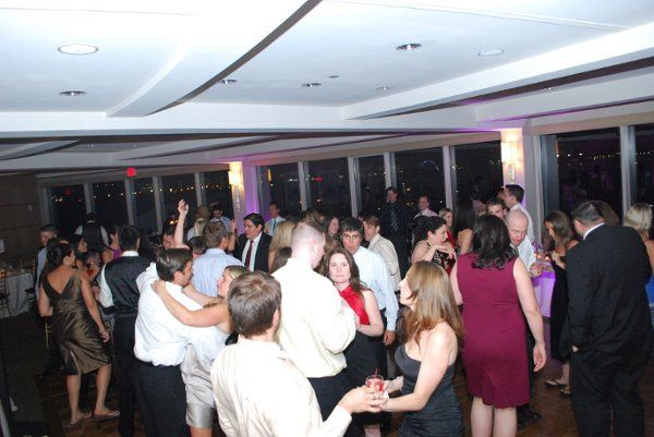 Tmx 1277756402638 DSC0033 West Warwick, RI wedding dj