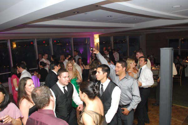 Tmx 1277756408919 DSC0031 West Warwick, RI wedding dj