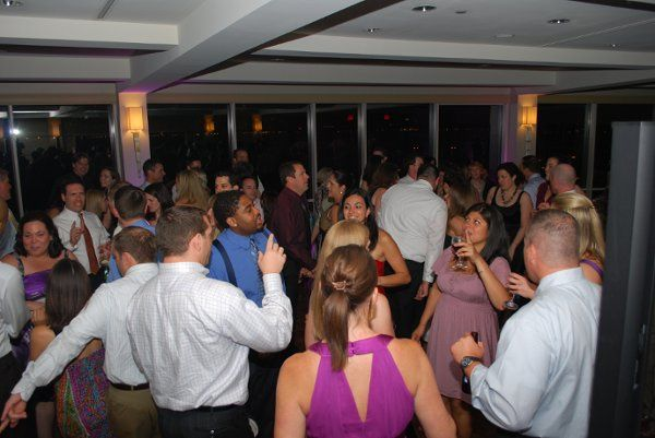 Tmx 1277756529872 DSC0035 West Warwick, RI wedding dj