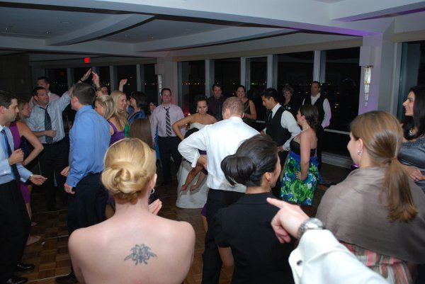 Tmx 1277756645606 DSC0087 West Warwick, RI wedding dj