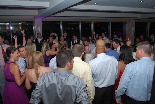 Tmx 1277756647606 DSC0085 West Warwick, RI wedding dj