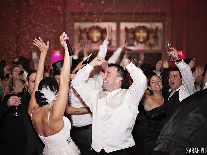 Tmx 1370463585371 872receptionld Copy West Warwick, RI wedding dj
