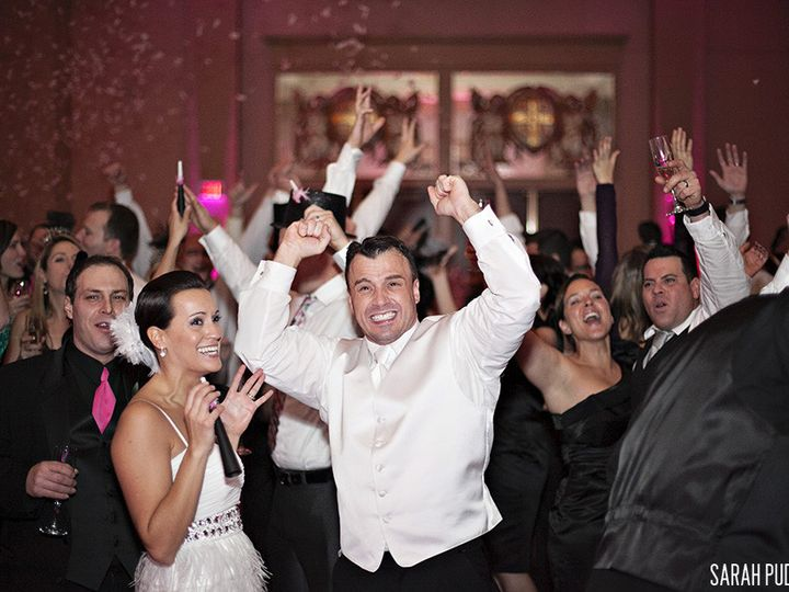 Tmx 1370463588872 871receptionld Copy West Warwick, RI wedding dj