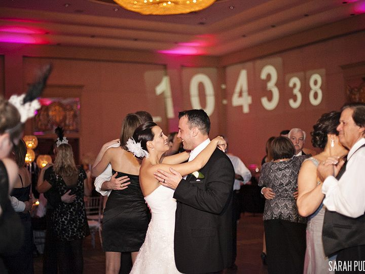Tmx 1370463632754 743receptionld Copy West Warwick, RI wedding dj