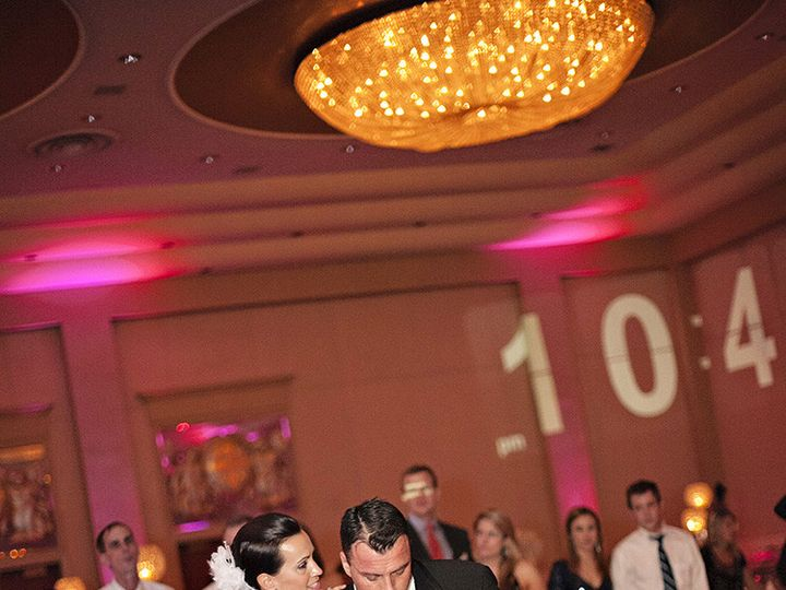 Tmx 1370463643902 737receptionld Copy West Warwick, RI wedding dj