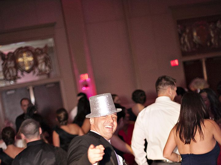 Tmx 1370463663583 715receptionld Copy West Warwick, RI wedding dj