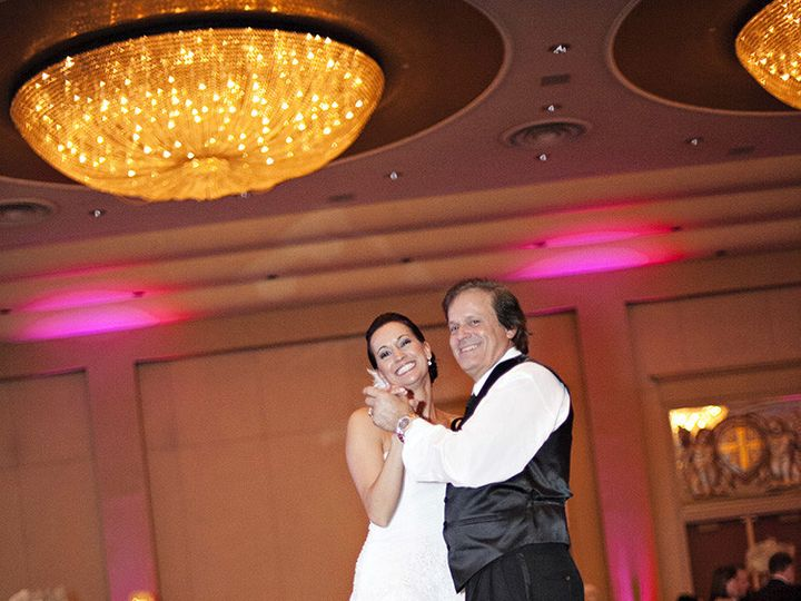 Tmx 1370463718163 602receptionld Copy West Warwick, RI wedding dj