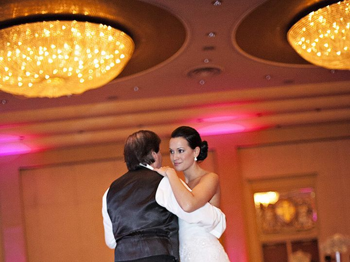 Tmx 1370463722659 600receptionld Copy West Warwick, RI wedding dj