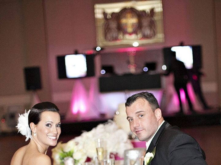 Tmx 1370463736729 569receptionld Copy West Warwick, RI wedding dj
