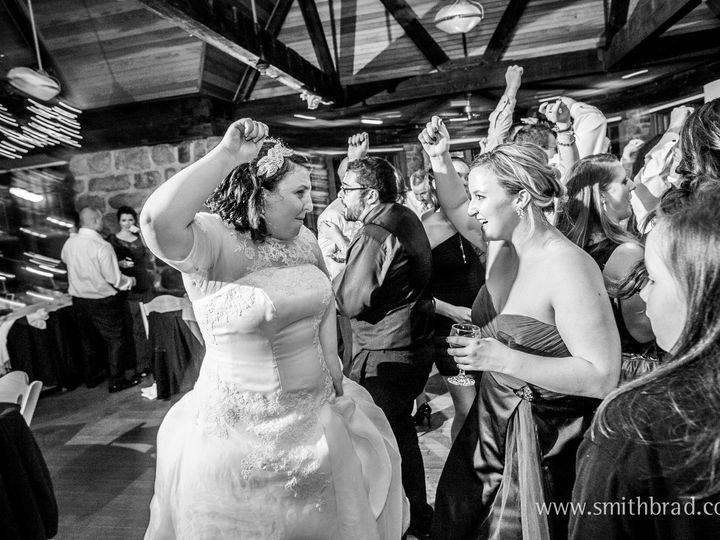 Tmx 1390264546987 Bradsmithphotographythetowers 1 West Warwick, RI wedding dj