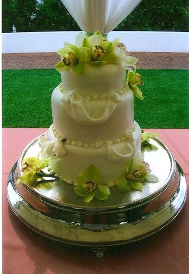 fondantwithorchids