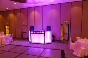 SwayDJ Entertainment