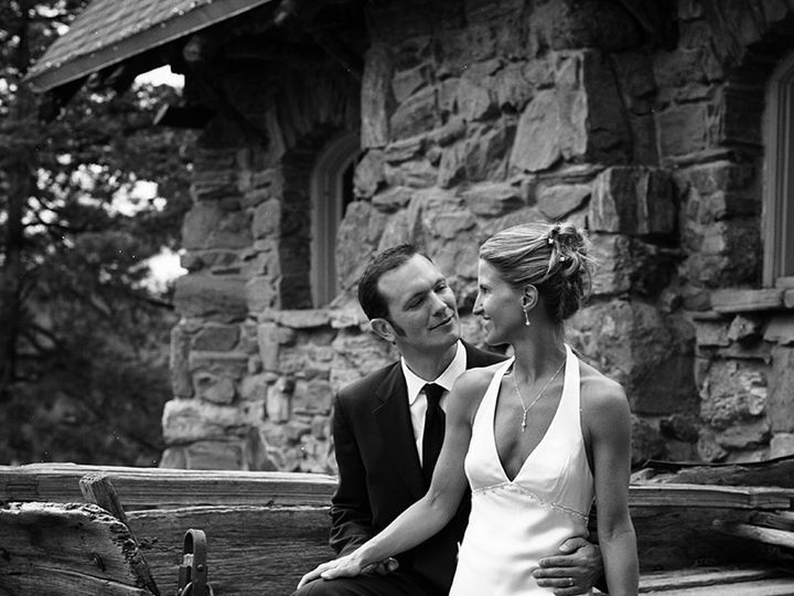 Tmx 1366748214621 0038danielhirshwestendphotography Boulder, CO wedding photography