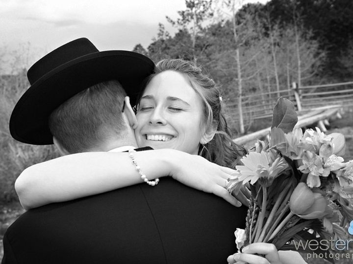 Tmx 1366748245547 0032danielhirshwestendphotography Boulder, CO wedding photography