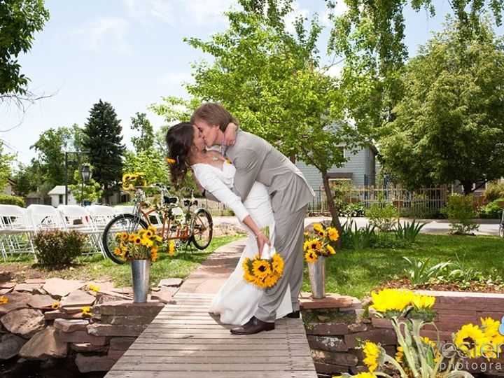 Tmx 1366748347568 0003danielhirshwestendphotography Boulder, CO wedding photography