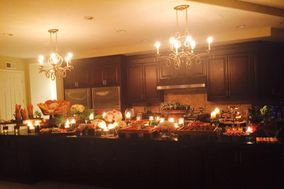 Yass Catering
