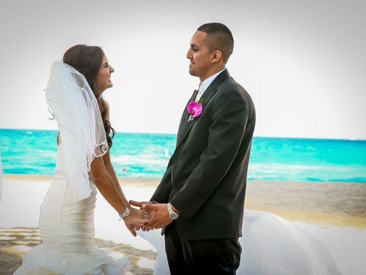 Tmx 1398868874229 912ce525394b5134efc751c32d564db North Miami Beach wedding venue