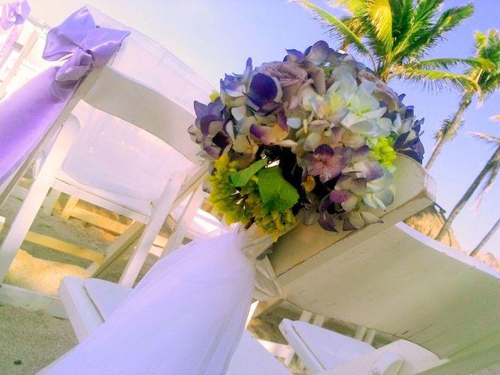 Tmx 1398868878245 963eebee540068991c771d5ce195bc9 North Miami Beach wedding venue
