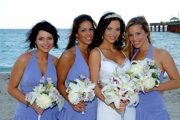 Tmx 1398868883233 49722291482456969328 North Miami Beach wedding venue