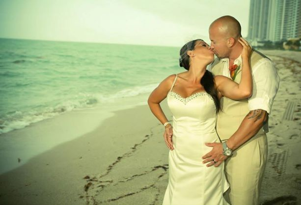 Tmx 1398868930220 132365584092142222931145307849 North Miami Beach wedding venue