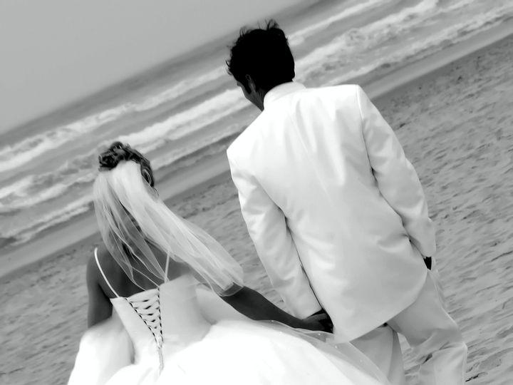 Tmx 1398871750651 Shutterstock1364658foto North Miami Beach wedding venue
