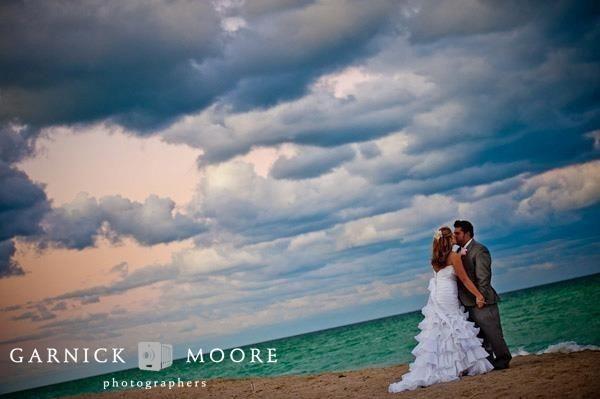 Tmx 1398872123095 7b5b6f28ef0591e7cb38d8c3496131b North Miami Beach wedding venue